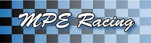 MPE Racing