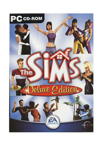 The-Sims-Deluxe-Edition-PC-2002
