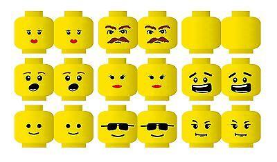 built_of_bricks