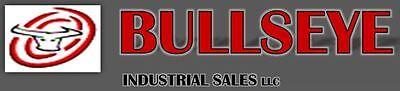 Bullseye Industrial Sales