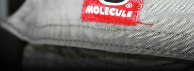 molecule-clothing-theo