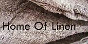 Home Of Linen