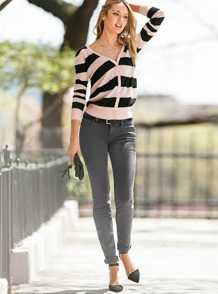 The Best Skinny Jeans for Any Body Type | eBay