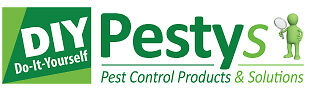 Pestys Pest Control Products