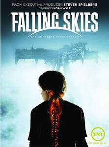 Falling-Skies-The-Complete-First-Season-DVD-2012-3-Disc-Set-1st-First