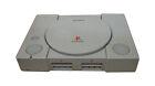 Sony PlayStation 1 Grey Console (PAL)