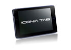 Acer Acer Iconia Tab A100 Tablets