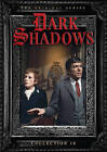 Dark Shadows - Collection 18 (DVD, 2012, 4-Disc Set)