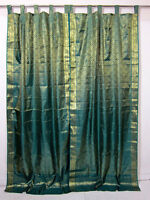 Pier 1 imports curtains