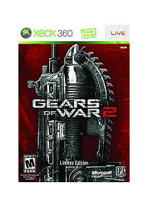 Gears-of-War-2-Limited-Edition-Xbox-360-2008