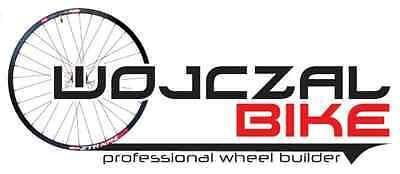 wojczal_bike