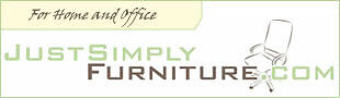 JSF Online's Office Furniture