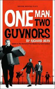 One-Man-Two-Guvnors-by-Richard-Bean-Paperback-2011