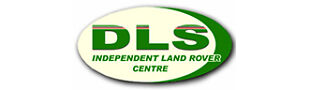 DLS LAND ROVER SPARES UK