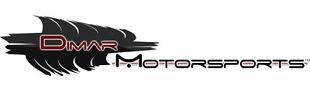 Dimar Motorsports