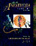 Cardiothoracic Anesthesia, , 0443079749