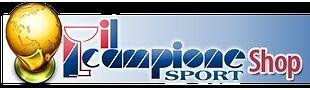ILCAMPIONESPORT