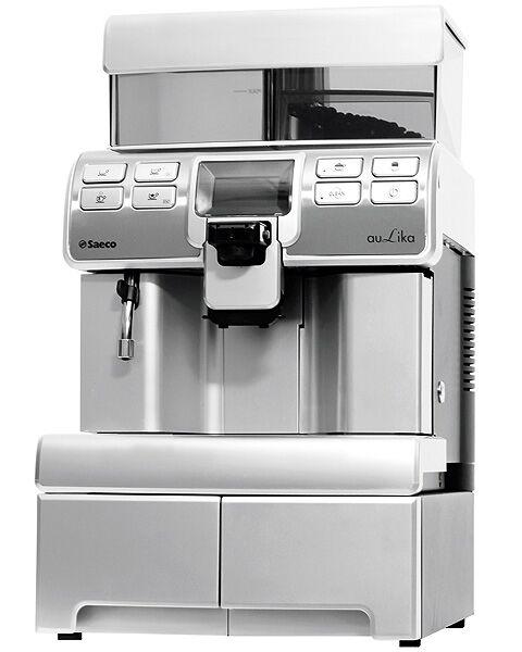 Einkaufsratgeber für Espressomaschinen | eBay | {Espressomaschinen 97}