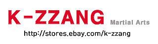 K-ZZANG