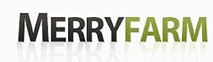 merry-farm