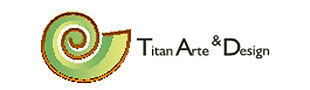 titanarte.design