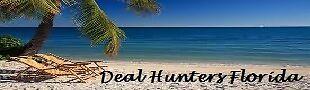 Deal Hunters Florida