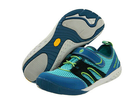 Top 10 Hiking Shoes for Children | eBay