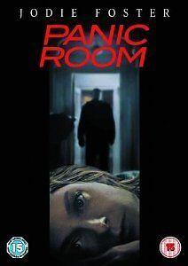 Panic-Room-DVD-2008