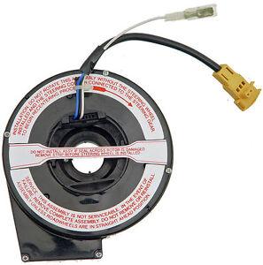 Dorman 525-106 Clockspring