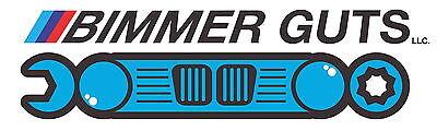 BimmerGuts LLC