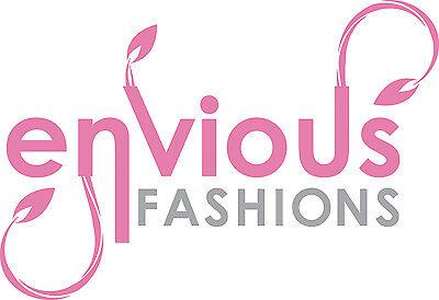 Envious Fashions
