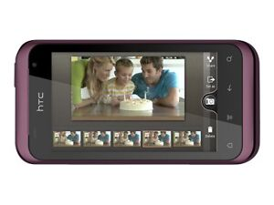 Brand-New-In-Box-HTC-Rhyme-4GB-Plum-Verizon-Smartphone