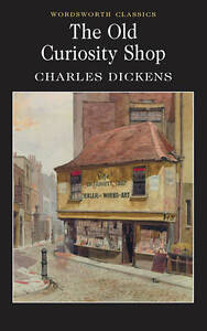 The-Old-Curiosity-Shop-Wordsworth-Classics-Charles-Dickens