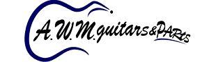 A.W.M.Guitars&Parts