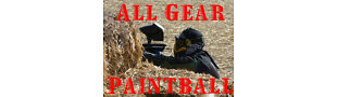 All Gear Paintball