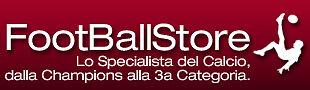 FOOTBALLSTORE Sport CALCIO e altro
