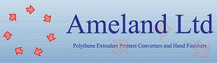Ameland Polythene