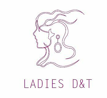 Ladies D&T