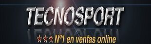 TecnoSport2013