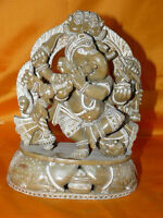 Religious Brass Statue & Handicraft Items
