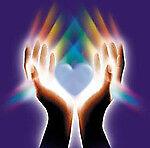 healing_hands_aromatherapy