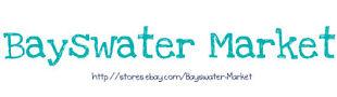 Bayswater Market