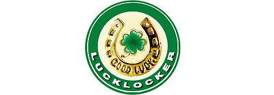 lucklocker