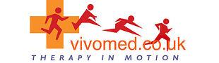 Vivomed Sports Medicine