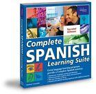 Transparent Language Language Courses CD Education, Language & Reference Software
