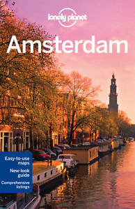 Amsterdam-by-Karla-Zimmerman-Paperback-2012