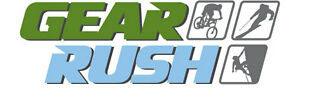 The Gear Rush Store