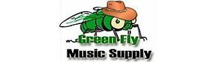 Green Fly Music Supply