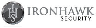 IronHawk Security