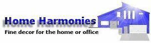 Home Harmonies